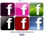 facebookpink1